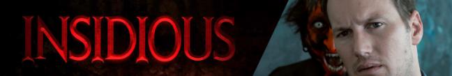 Insidious-Review