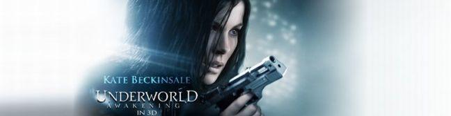 underworld awakening review