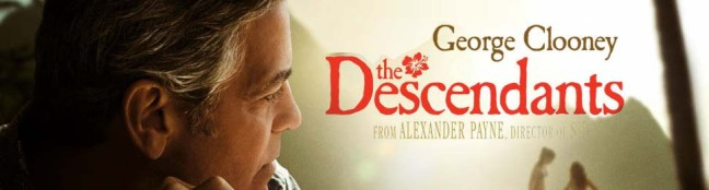 The Descendants Review