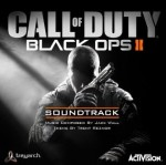 black-ops-2-soundtrack