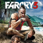 Far-Cry-3-Soundtrack