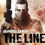 Spec-Ops-The-Line-Official-Soundtrack