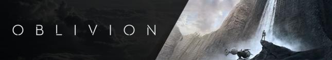 Oblivion-2013-Review