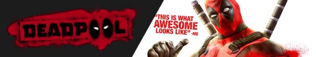 Deadpool-Review