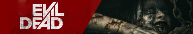 Evil-Dead-Review