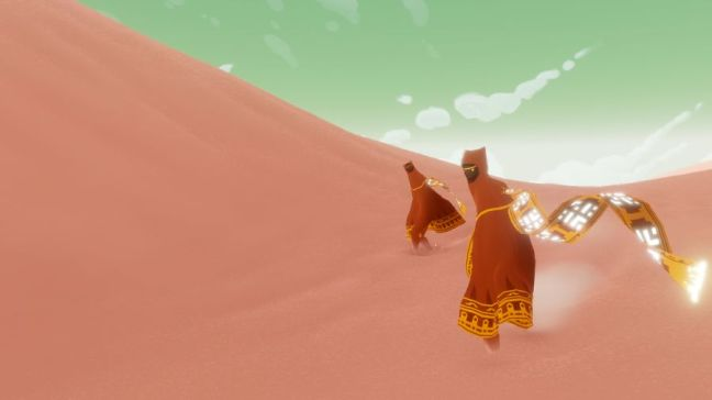 journey-game-screenshot-16-b