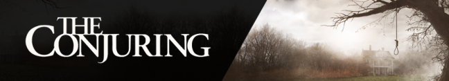 the-conjuring-review