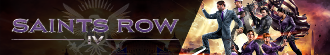 Saints-Row-4-Review