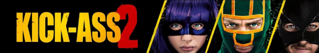Kick-Ass-2-review