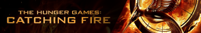 Hunger-Games-Catching-Fire-Review