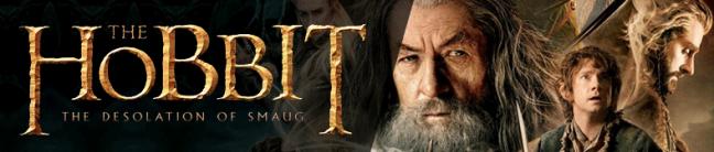 The-Hobbit-Desolation-of-Smaug-Dragon