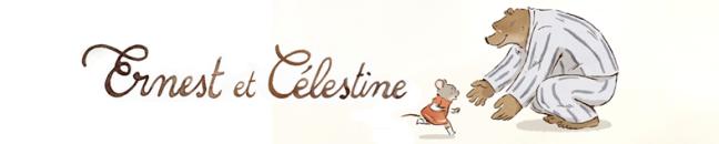 Ernest-&-Celestine