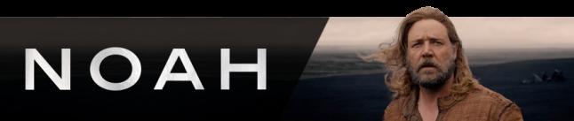 Noah-Review
