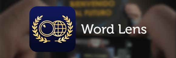 Word Lens Review