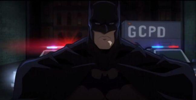 Assault_on_Arkham_-_Batman