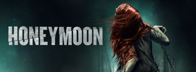 Honeymoon-Review