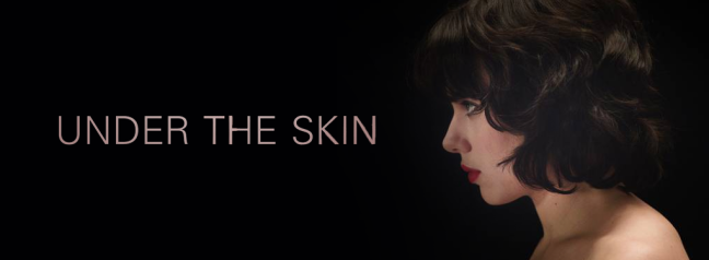 Under-The-Skin-0