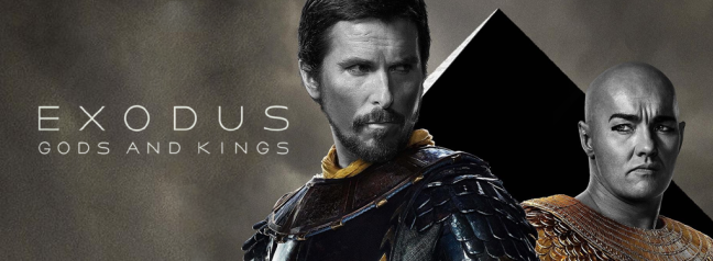 Exodus-Gods-and-Kings-Review