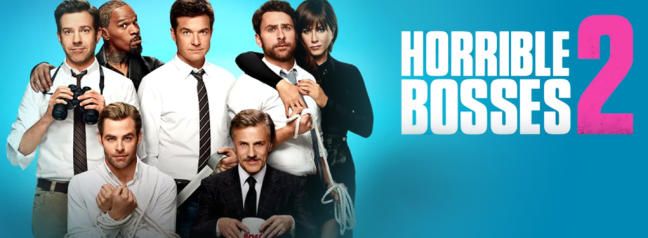 Horrible-Bosses-2-Review