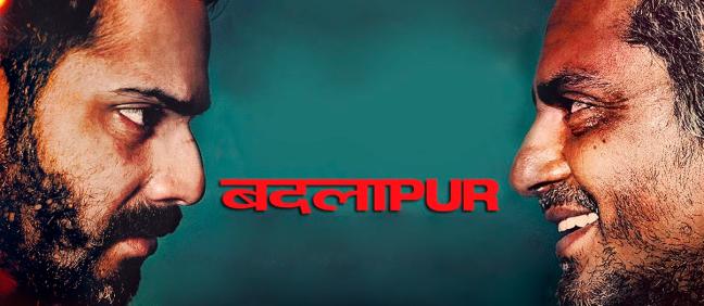 Badlapur-Banner