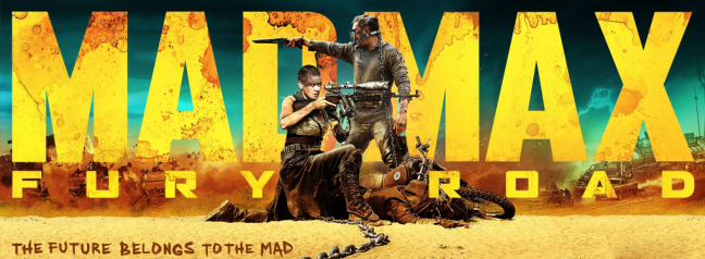 Mad-Max-Review