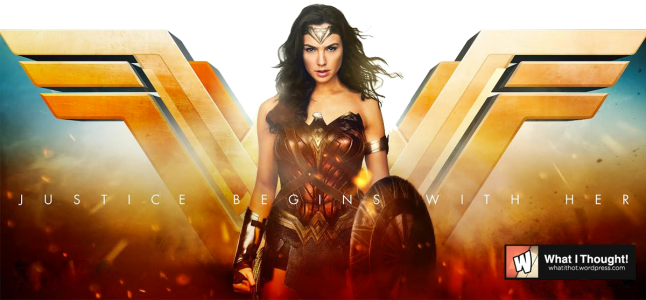 Wonder-Woman-Review