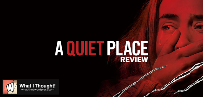A-Quiet-Place-Review