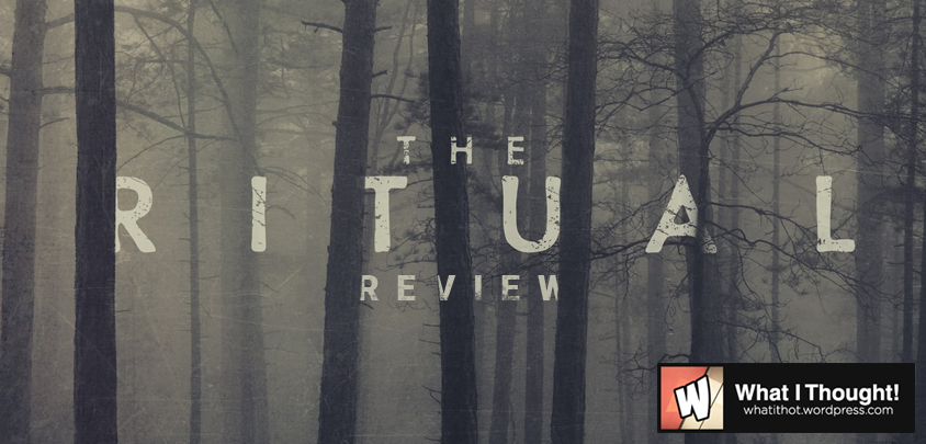 The-Ritual-Movie-Review