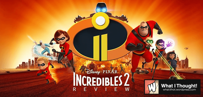 Incredibles-2-Review