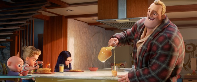 incredibles-2-movie-image-pixar