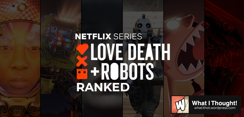 Love-Death-Robots-Ranked